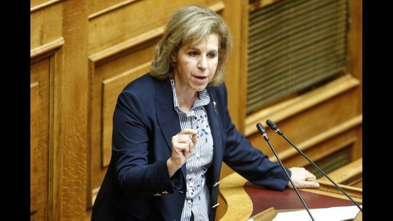 https://cdn.cnngreece.gr/media/news/2018/05/09/129232/photos/snapshot/4452221.jpg
