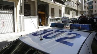 Συνταξιούχος καταγγέλλει ότι του έκλεψαν 200.000 από τη… ντουλάπα του σπιτιού του