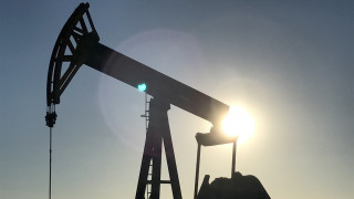 «Εκτοξεύθηκαν» οι τιμές πετρελαίου μετά την απόφαση Τραμπ για το Ιράν
