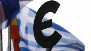 Ανάπτυξη 2,2% βλέπει για την Ελλάδα το 2018 η EBRD