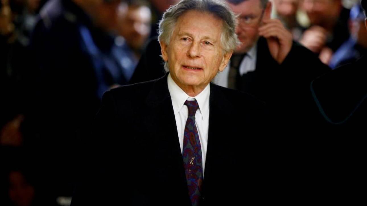 Το MeToo μια μαζική υστερία: ο Πολάνσκι απειλεί με μήνυση την Ακαδημία των Όσκαρ