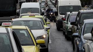 Δίπλωμα οδήγησης: Τι αλλάζει στη χορήγησή του