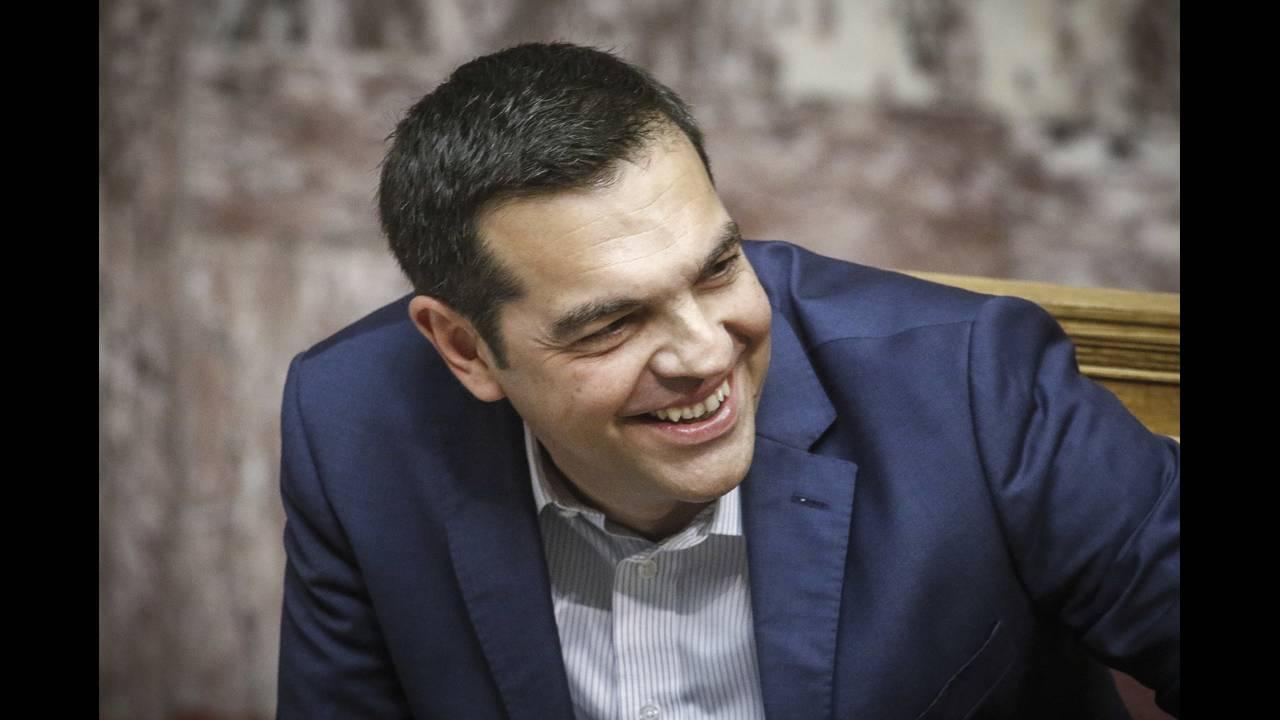 https://cdn.cnngreece.gr/media/news/2018/05/09/129281/photos/snapshot/4452687.jpg