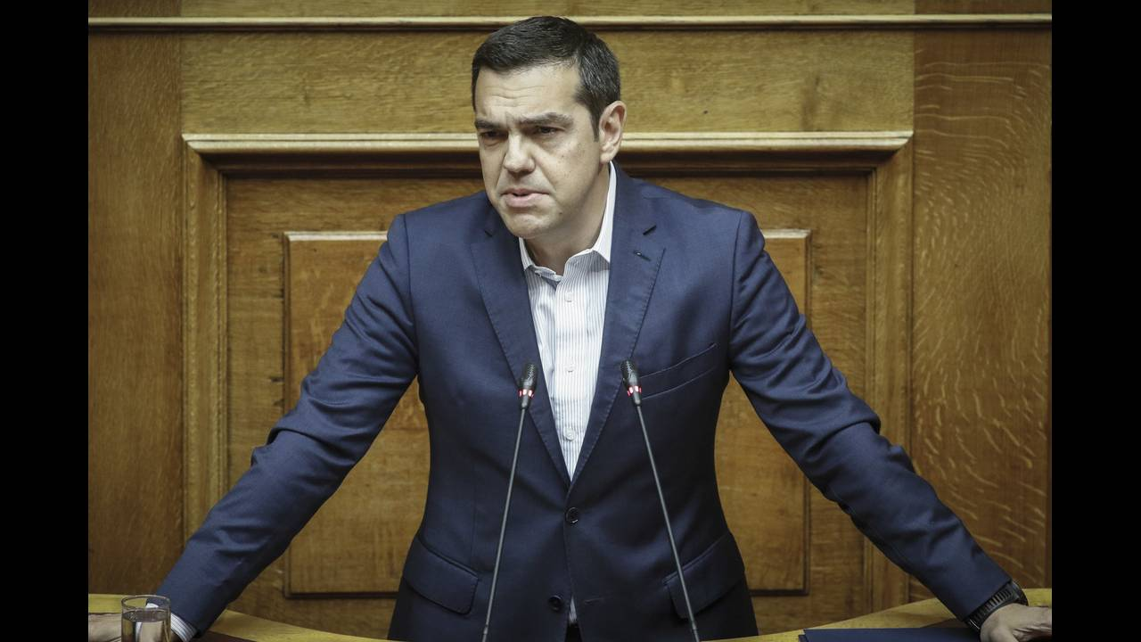 https://cdn.cnngreece.gr/media/news/2018/05/09/129281/photos/snapshot/4452708.jpg