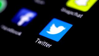 Poa sana!: Το Twitter μιλά πλέον και… Σουαχίλι