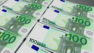 ΟΔΔΗΧ: Άντλησε 1,13 δισ. με επιτόκιο μόλις 0,59%