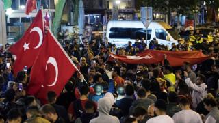 Τουρκία: Ποινές-ρεκόρ ζητά ο εισαγγελέας για τους κατηγορούμενους για το πραξικόπημα