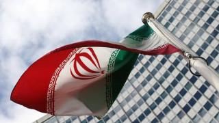 Η Τεχεράνη έχει σχέδιο για να αντιμετωπίσει την αποχώρηση των ΗΠΑ από τη συμφωνία