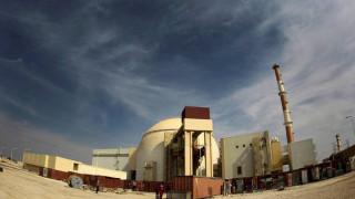 Σαουδική Αραβία: Θα αποκτήσουμε πυρηνικά όπλα αν το ίδιο πράξει και το Ιράν