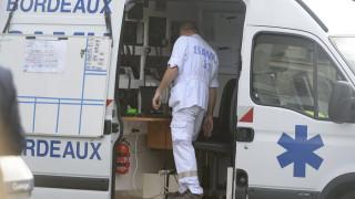 Σάλος στη Γαλλία: Οι υπηρεσίες έκτακτης ανάγκης χλεύασαν έγκυο που ζητούσε βοήθεια