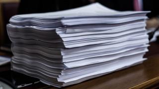Βελτίωση του πλαισίου των δημοσίων συμβάσεων θέλουν οι θεσμοί