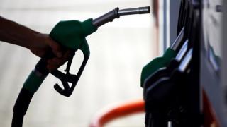 Διαρκείς οι αυξήσεις σε βενζίνη και πετρέλαιο τις τελευταίες 40 ημέρες