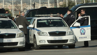 Αποκλειστικό: Καταθέσεις και συνομιλίες από τη σπείρα που έκλεβε αυτοκίνητα και παγίδευε ιδιοκτήτες