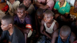 Φόβοι για νέο ξέσπασμα επιδημίας αιμορραγικού πυρετού στο Κονγκό