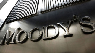Moody's: Πιστωτικά θετικά τα stress tests των τραπεζών
