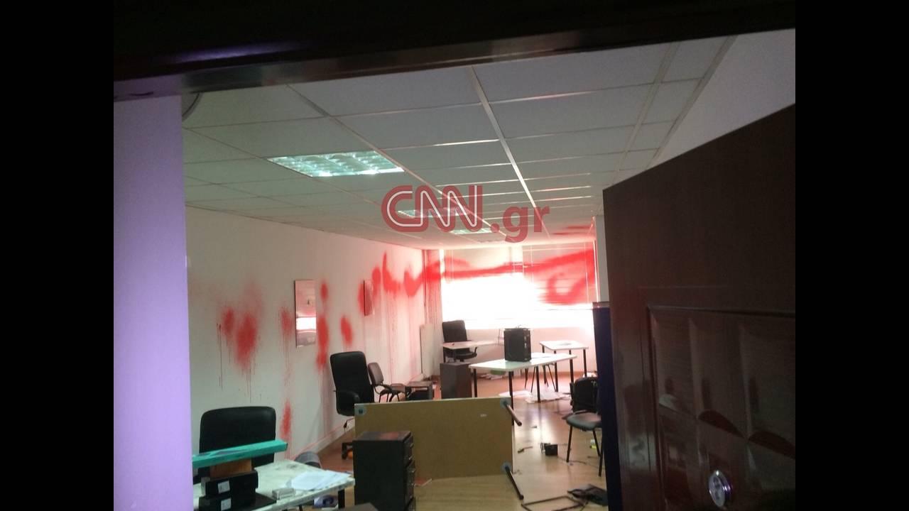 https://cdn.cnngreece.gr/media/news/2018/05/10/129394/photos/snapshot/IMG_1447.jpg