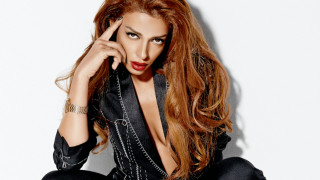 Εurovision: Η Φουρέιρα μία Beyonce για το ΒΒC -φαβορί η Κύπρος πριν τον αποψινό Β' ημιτελικό