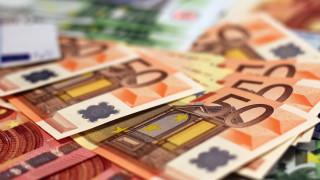 Στα 10,21 δισ. ευρώ ο ELA των ελληνικών τραπεζών τον Απρίλιο