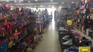 ΣΔΟΕ: Κατασχέθηκαν χιλιάδες προϊόντα «μαϊμού» στην Κρήτη