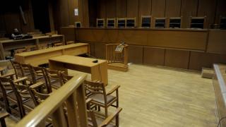 Με καταθέσεις μαρτύρων συνεχίστηκε η δίκη της Ηριάννας και του Περικλή