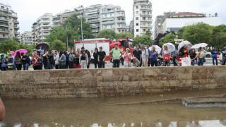 Θεσσαλονίκη: Πότε θα αποκατασταθούν οι βλάβες στην ηλεκτροδότηση