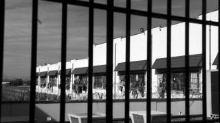 Προφυλακιστέος ο 25χρονος Ιρακινός που αποπειράθηκε να βιάσει 12χρονη