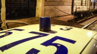 Έγκλημα στη Νέα Σμύρνη: 38χρονος σκότωσε τη μητέρα του