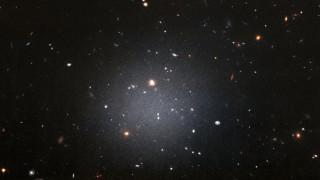 Παγκόσμια πρωτιά: Έλληνες ερευνητές έριξαν φως στη διαδικασία γέννησης νέων άστρων