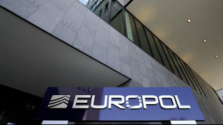 «Ξεχειλώνει» το τραπεζικό απόρρητο - Πρόταση οδηγίας της Κομισιόν