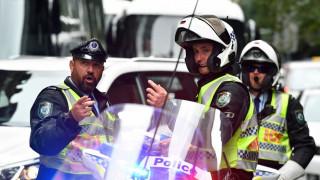 Μακελειό με επτά νεκρούς σε σπίτι στην Αυστραλία