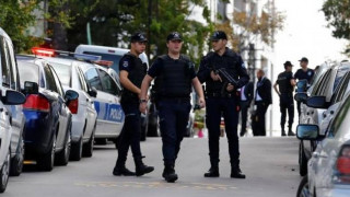 Τουρκία: Διατάχθηκε η σύλληψη 300 στρατιωτικών, ύποπτων για δεσμούς με τον Φετουλάχ Γκιουλέν