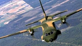 Τουρκικό αεροσκάφος παρενόχλησε ελληνική πυραυλάκατο