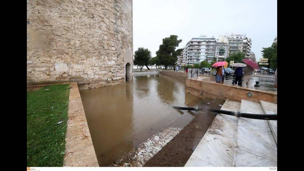 https://cdn.cnngreece.gr/media/news/2018/05/11/129545/photos/snapshot/4454427.jpg