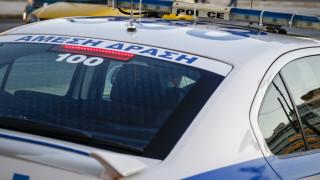 «Μιλούσε συνέχεια»: Τι είπε στους αστυνομικούς ο 38χρονος που δολοφόνησε τη μητέρα του