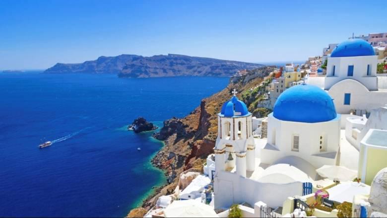 Τρεις περιοχές της Ελλάδας για όσους αγαπούν το κρασί