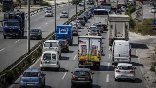 Τι πρέπει να κάνουν όσοι λάβουν «ραβασάκι» για ανασφάλιστο όχημα
