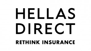 Επέκταση σε ασφάλειες κατοικιών και Κύπρο για την Hellas Direct