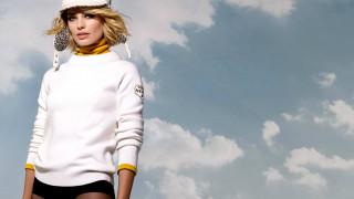 Κρουαζιέρα με στιλ: επιβιβαστείτε στον απόπλου-υπερθέαμα της Chanel