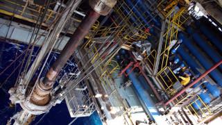 Αλμπαϊράκ: Το καλοκαίρι η πρώτη τουρκική γεώτρηση στη Μεσόγειο