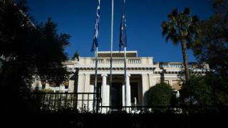 Τι συζητήθηκε στο Πολιτικό Συμβούλιο του ΣΥΡΙΖΑ