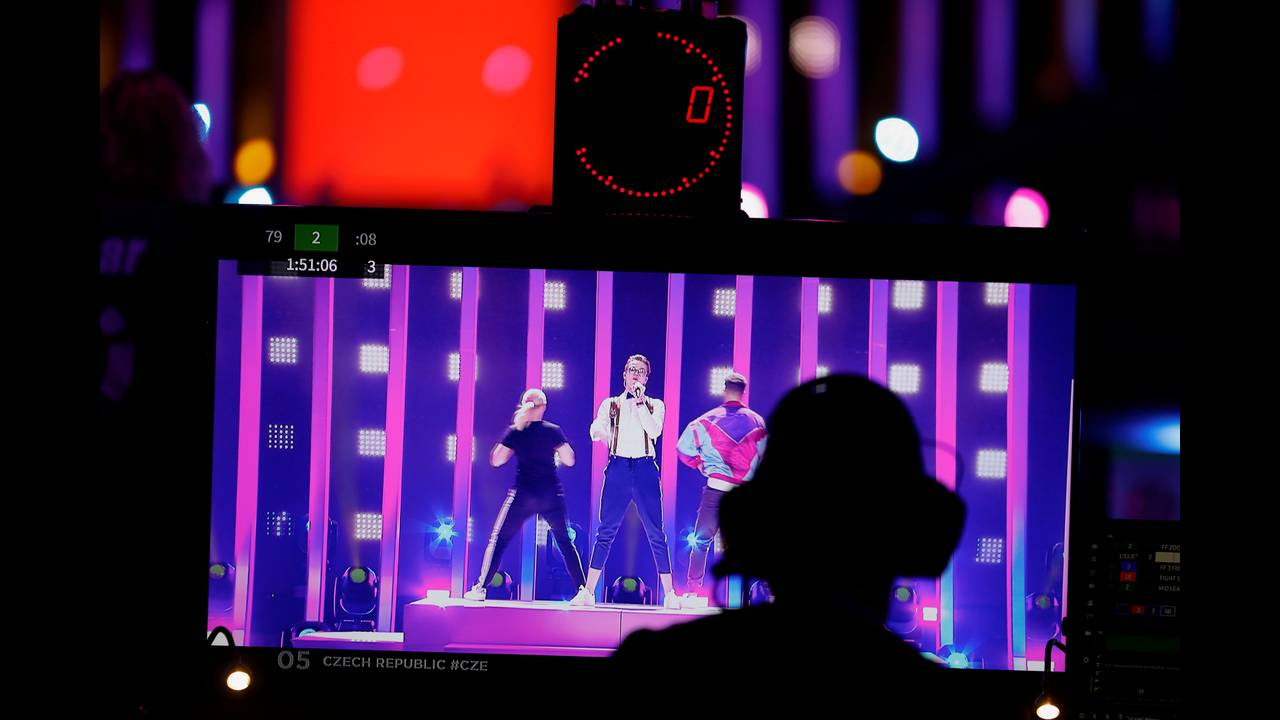 https://cdn.cnngreece.gr/media/news/2018/05/11/129618/photos/snapshot/2018-05-03T135031Z_1553741017_RC14DAF7BED0_RTRMADP_3_MUSIC-EUROVISION.JPG