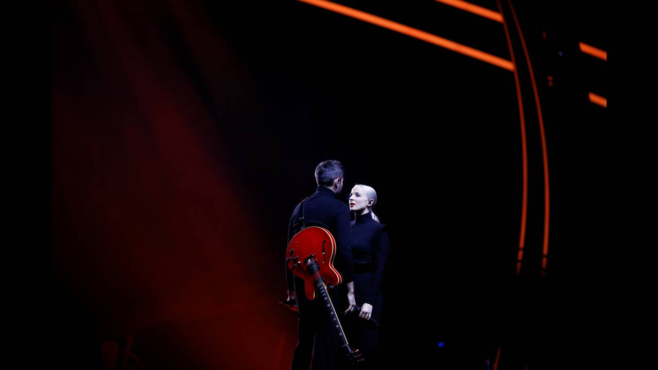 https://cdn.cnngreece.gr/media/news/2018/05/11/129618/photos/snapshot/2018-05-06T114033Z_1065536107_RC136EF0CCB0_RTRMADP_3_MUSIC-EUROVISION.JPG