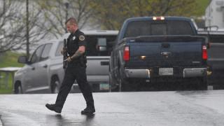 Συναγερμός στην Καλιφόρνια: Πληροφορίες για ένοπλο σε σχολείο