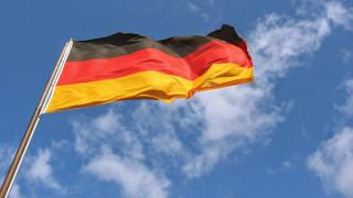 Γερμανία: Δεν θα υπάρξει εμπορικός πόλεμος με τις ΗΠΑ