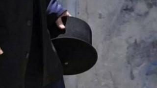 Βόλος: 80χρονος ιερέας κατηγορείται για ασέλγεια σε 11χρονη με τη συναίνεση της μητέρας της