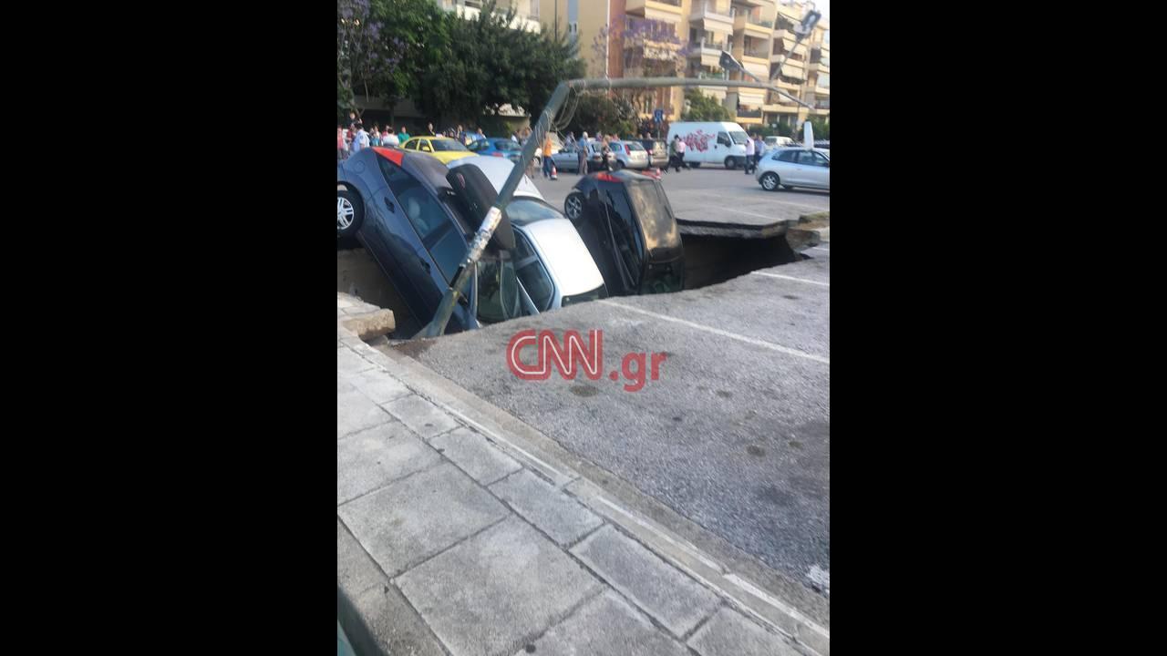 https://cdn.cnngreece.gr/media/news/2018/05/12/129711/photos/snapshot/32218494_2555495518008122_5765418326960373760_n.jpg