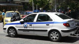 Σέρρες: Επ' αυτοφώρω σύλληψη διαρρηκτών που είχαν «γδύσει» καταστήματα και επιχειρήσεις