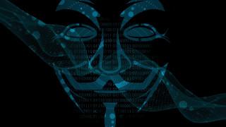 Συνεχίζεται ο «πόλεμος» των χάκερ: Νέα διαρροή από τους Anonymous Greece