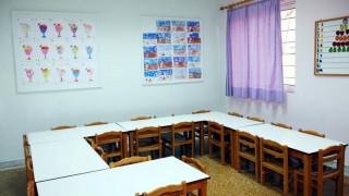 Βρεφονηπιακοί σταθμοί ΟΑΕΔ: Πότε ξεκινούν οι εγγραφές