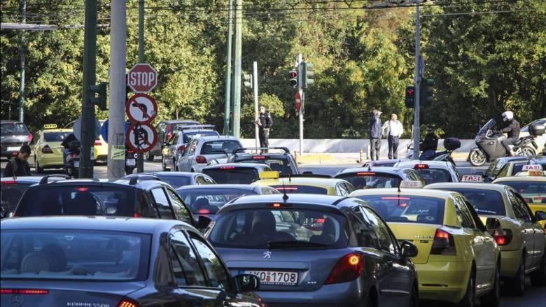 Δίπλωμα οδήγησης: Οι αλλαγές που έρχονται στη χορήγησή του